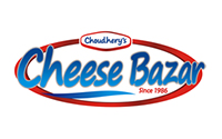 Cheese Bazar